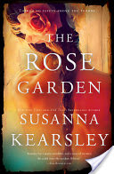 Rose Garden by Susanna Kearsley
