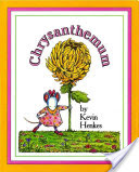 Chrysanthemum Big Book by Kevin Henkes